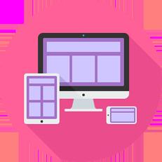 Уникальный landing page способен стать мощным инструментом, повышающим прибыльность любого бизнеса!