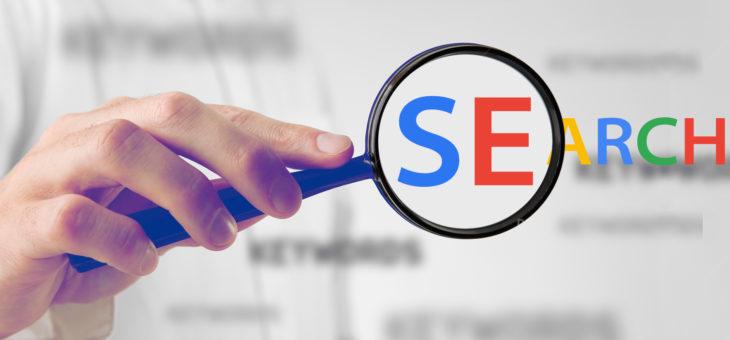 Как ранжируются сайты в поисковых системах Google и Яндекс?